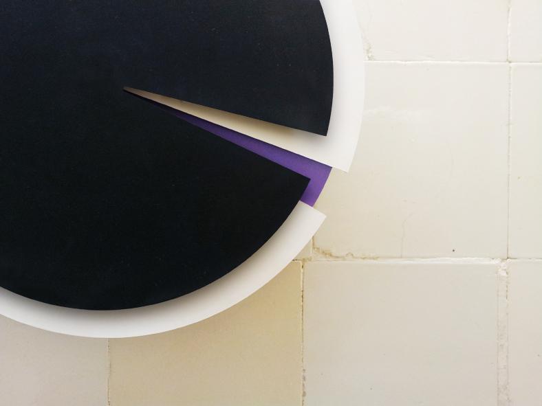 clock-detail-01