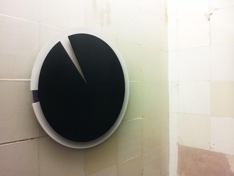 clock-prot-01