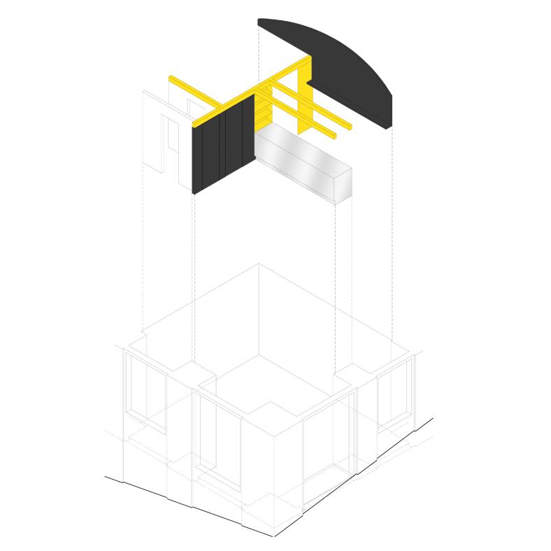 gelateria-concept