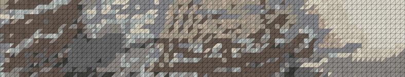 fl-pattern-02